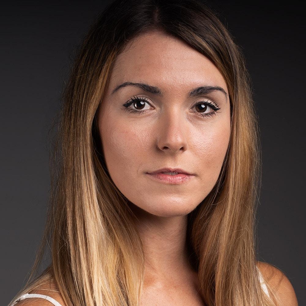 actress range